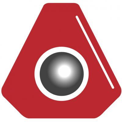 Logo deltavoile
